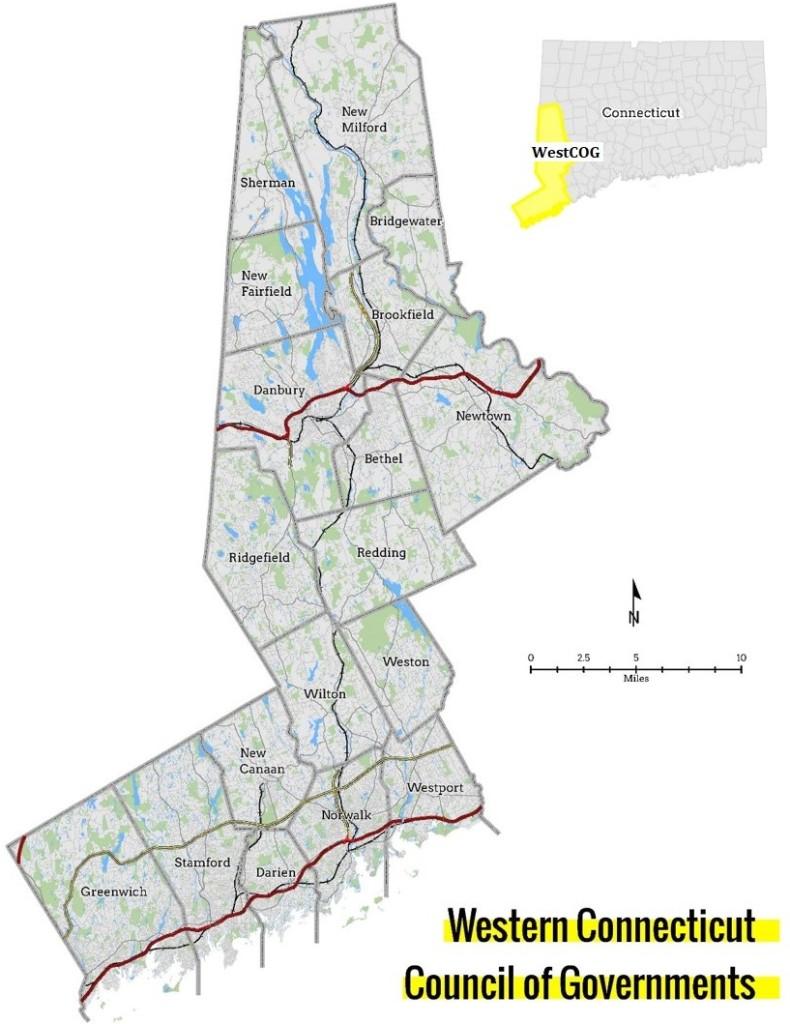 WestCOG_Locus_Map