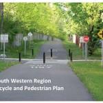 2 Bike-PedSWRPA_bike-ped_plan_2013
