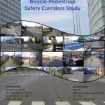 3 SWRPASWRPA_Bike-Ped_Safety_Corridor_Study_Final