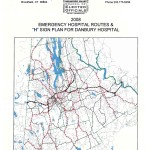 Danbury_Hospital_H_Sign_Plan_2008