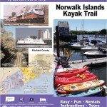Final Kayak brochure7-2-2009-revised