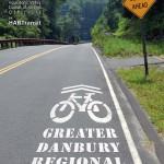 Greater_Danbury_Regional_Bike_Plan