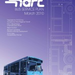 HART_BUS_SERVICE_PLAN_2010