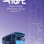 HART_Fixed_Route_Efficiency_Study_2011
