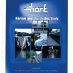 HART_Harlem_Line_Shuttles