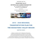 HV Regional Transportation Plan