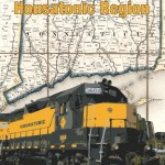 Rail_Freight_Report_2011