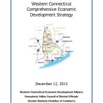 Western_CT_CEDSCOVER
