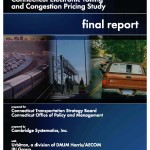 final_report_-_tolling_study