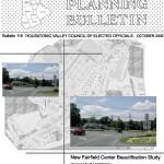 newfairfieldcenterbeautificationstudy