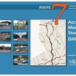 route7_danbury_accessmanagementplan_july2011