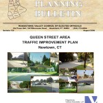 transport_newtown_QueenAreaReport