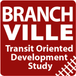 BranchvilleLogo