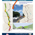 Route 7 coverjpg_Page1