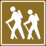 hiking-43879_960_720
