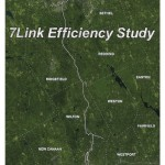 7Link Bus Study