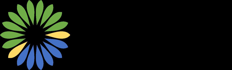 WestCOG Foundation logo